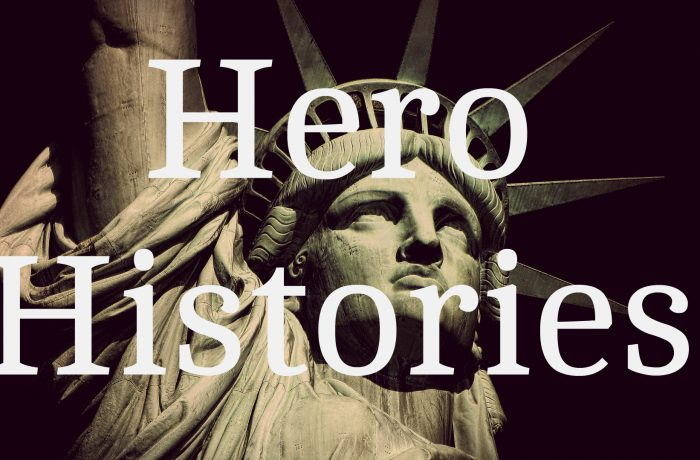 "The Stories of our Orange, VA Heroes | William ""Billy"" Barton Mason, Jr.,"