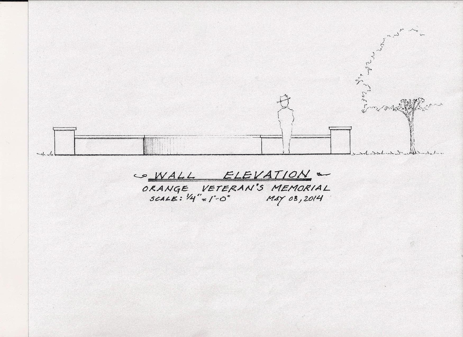 OVM First Drawings-page-002