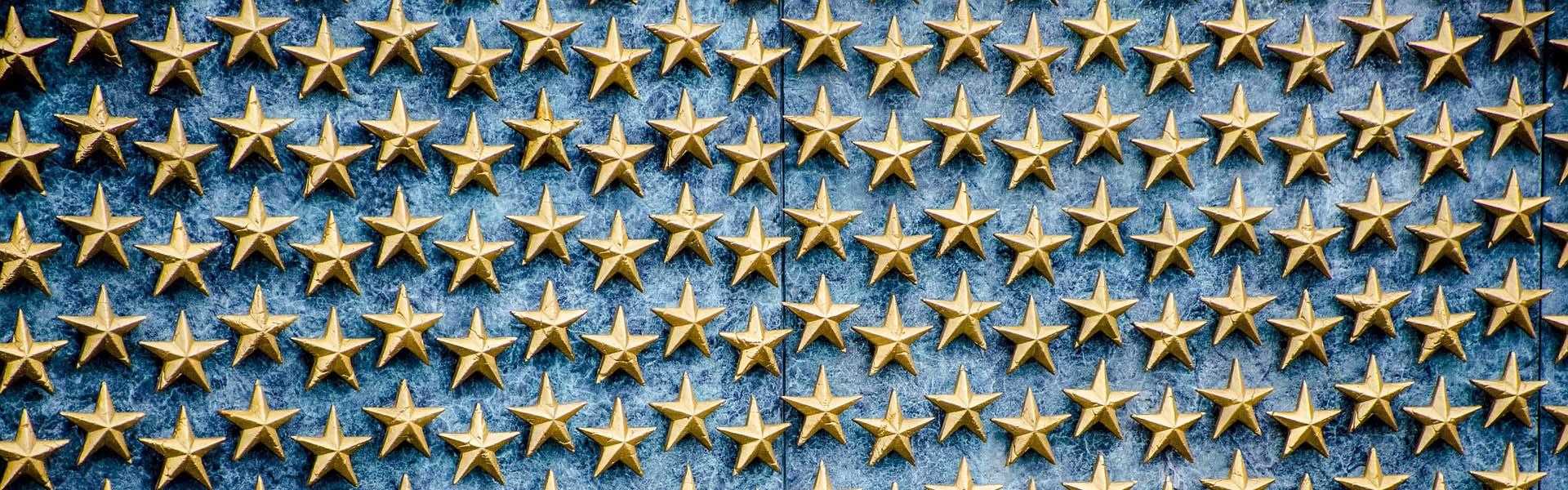half-stars